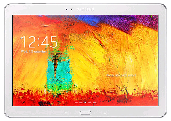 Ремонт Samsung Galaxy Note 10.1 SM-P605
