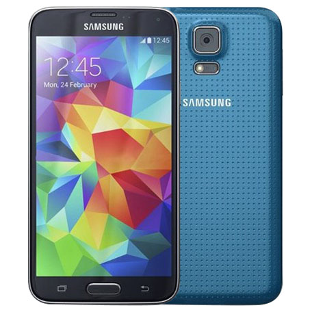 Ремонт Samsung Galaxy S5 mini SM-G800H