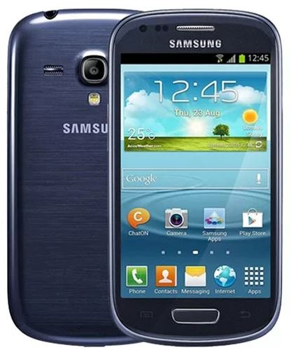Samsung Galaxy S 3 mini GT-I8190