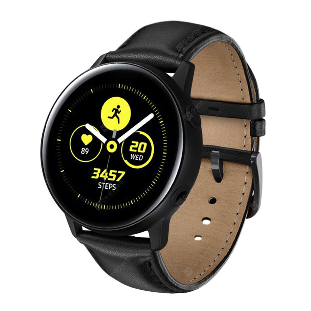 Samsung Galaxy Watch Active SM-R500N